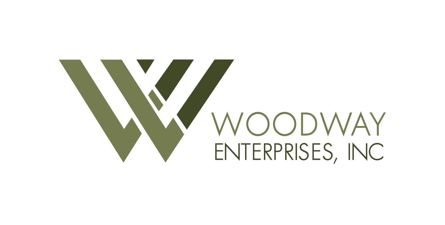 Woodway Enterprises website