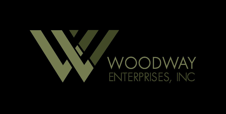 Woodway Enterprises website